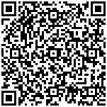 電池專家QRcode行動條碼
