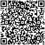 長白山藝品店QRcode行動條碼