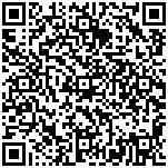 瑞輝食品原料餐飲設備QRcode行動條碼