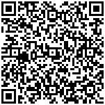 偶型我塑QRcode行動條碼