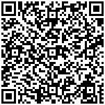 嘉宸科技有限公司QRcode行動條碼