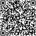 綠的事務用品股份有限公司QRcode行動條碼