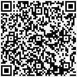 心開寄旅四安套房QRcode行動條碼