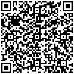 潔麟貿易有限公司QRcode行動條碼