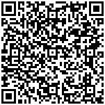 天進科技有限公司QRcode行動條碼
