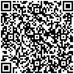奕旺機械有限公司QRcode行動條碼