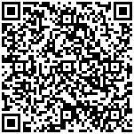 龍凡瑜珈能量會館QRcode行動條碼