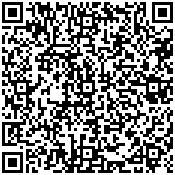 後天派易經陽宅學-科學陽宅~陽宅風水、陰宅堪輿、地理風水QRcode行動條碼