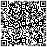99海景假期QRcode行動條碼