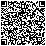 打餅舖 (逢甲分舖)QRcode行動條碼