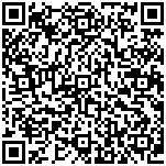 詮瑋有限公司QRcode行動條碼