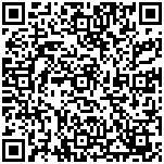 好士特家具有限公司QRcode行動條碼