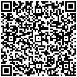金德汽車有限公司QRcode行動條碼