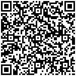 華城沙發洋床公司QRcode行動條碼