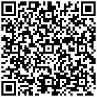 中孚團體制服QRcode行動條碼