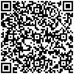 Paint人集團QRcode行動條碼