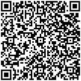大京國際股份有限公司QRcode行動條碼