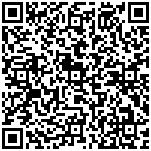 優緻清潔工作室QRcode行動條碼