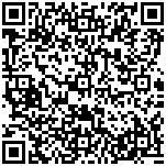 SHAPPA美式餐廳QRcode行動條碼
