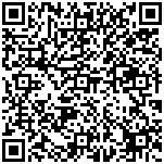 誼霖國際有限公司QRcode行動條碼