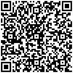 德邑系統家具室內設計QRcode行動條碼