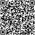 Mr wish(大墩店)QRcode行動條碼