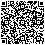 漢碩科技QRcode行動條碼