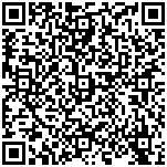 昭松科技股份有限公司QRcode行動條碼