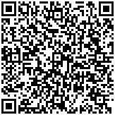 友碁科技股份有限公司QRcode行動條碼