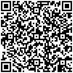 俗俗租租車QRcode行動條碼