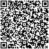 保隆包裝材料行QRcode行動條碼