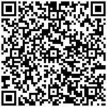 南方莊園渡假飯店QRcode行動條碼