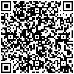 明豐鐵工工程行QRcode行動條碼