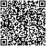 金牌電動車有限公司QRcode行動條碼