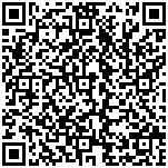 尖山派出所QRcode行動條碼