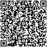 歐得葆家具有限公司QRcode行動條碼