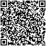 亞南油漆工程行QRcode行動條碼