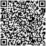 蔡昌學復健科診所QRcode行動條碼