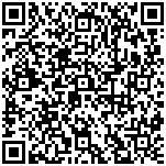 胡說草堂文化會館QRcode行動條碼