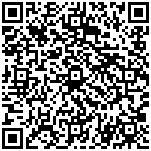 愛家徵信顧問公司QRcode行動條碼