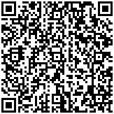 泰昌舞台國際有限公司QRcode行動條碼