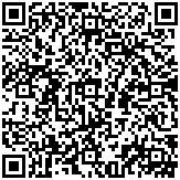 元品廣告招牌設計工程公司QRcode行動條碼