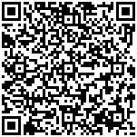 台南媽咪樂居家清潔公司QRcode行動條碼