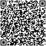 Kinsten台灣金電子股份有限公司QRcode行動條碼