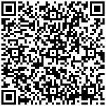猋太師傅中式便當專賣QRcode行動條碼