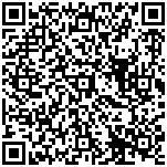 篙進企業有限公司QRcode行動條碼