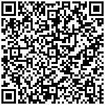 無限資通顧問有限公司QRcode行動條碼