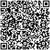 吳兆章皮膚專科診所QRcode行動條碼