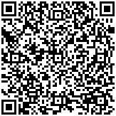 碟王科技開發股份有限公司QRcode行動條碼