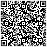 禾宸科技有限公司QRcode行動條碼